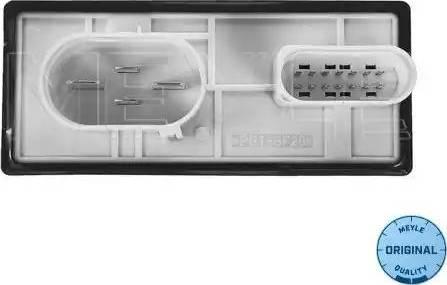 Meyle 100 880 0020 - Juhtseade,elektrovent.(mootorijahut.) multiparts.ee