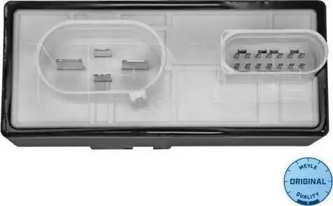 Meyle 100 880 0021 - Juhtseade,elektrovent.(mootorijahut.) multiparts.ee