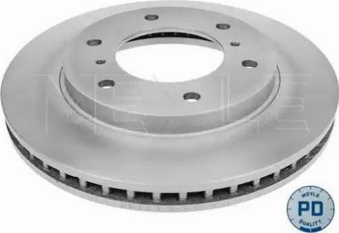 Meyle 32-15 521 0028/PD - Piduriketas multiparts.ee