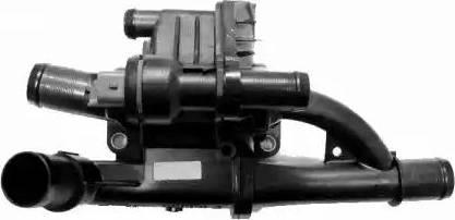 Motorad 616-83 - Termostaat,Jahutusvedelik multiparts.ee