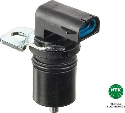NGK 81547 - Pööreteandur, automaatk.kast multiparts.ee