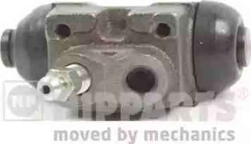Nipparts J3240510 - Rattapidurisilinder multiparts.ee