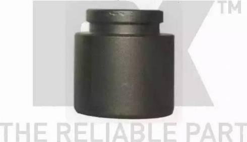 NK 8645007 - Kolvid,pidurisadul multiparts.ee