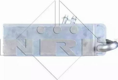 NRF 36096 - Aurusti,kliimaseade multiparts.ee