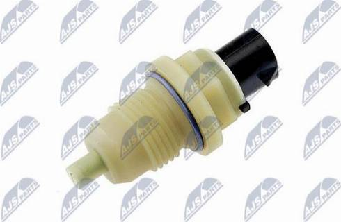 NTY ECP-CH-031 - Starter multiparts.ee