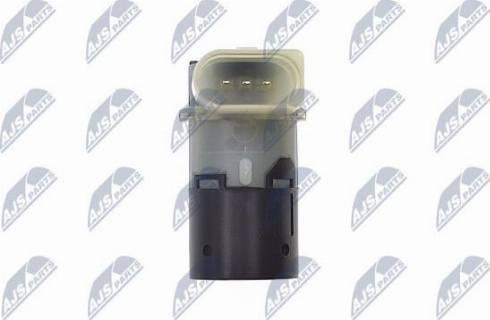 NTY EPDC-AU-004 - Sensor, parkimisabi multiparts.ee