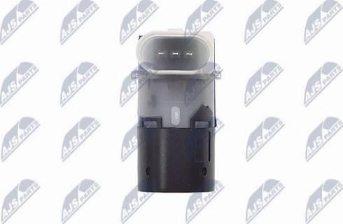 NTY EPDC-AU-000 - Sensor, parkimisabi multiparts.ee