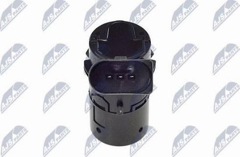 NTY EPDC-AU-001 - Sensor, parkimisabi multiparts.ee