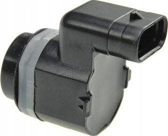 NTY EPDC-AU-008 - Sensor, parkimisabi multiparts.ee