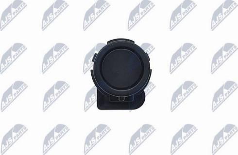 NTY EPDC-AU-002 - Sensor, parkimisabi multiparts.ee