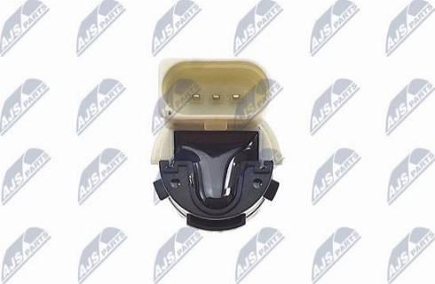NTY EPDC-AU-015 - Sensor, parkimisabi multiparts.ee