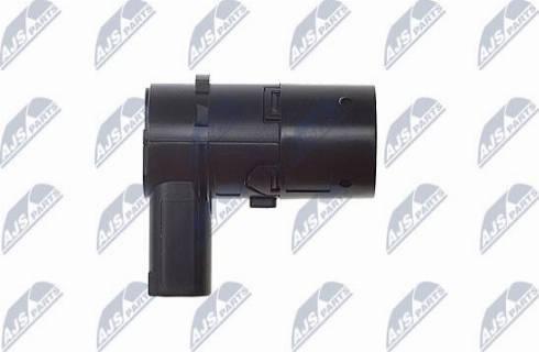 NTY EPDC-BM-007 - Sensor, parkimisabi multiparts.ee
