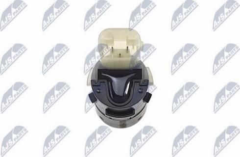 NTY EPDC-BM-010 - Sensor, parkimisabi multiparts.ee