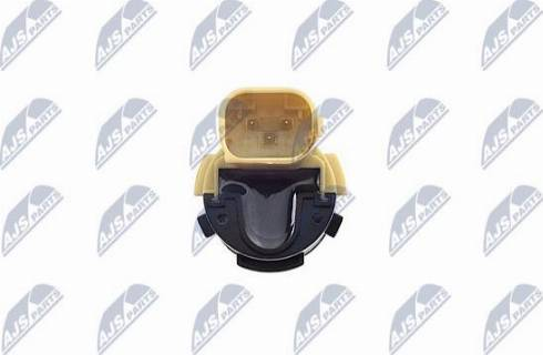 NTY EPDC-CT-000 - Parkimisabi multiparts.ee