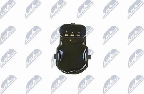 NTY EPDC-LR-002 - Sensor, parkimisabi multiparts.ee