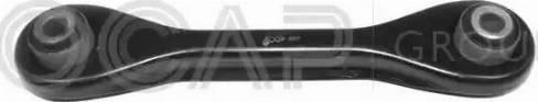 OCAP 0704498 - Amordiühendus multiparts.ee