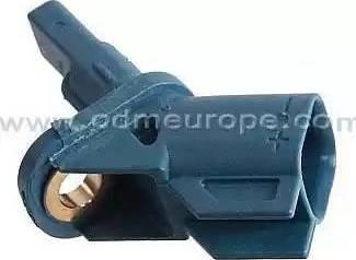 Odm-Multiparts 97-990130 - Andur, rattapöörete arv multiparts.ee