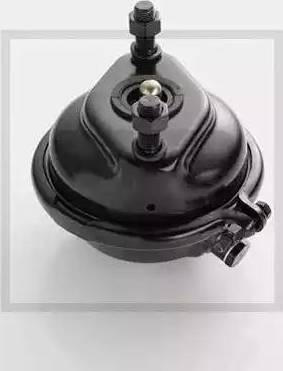 PE Automotive 046.444-00A - Membraanpidurusilinder multiparts.ee