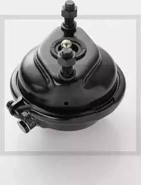 PE Automotive 076.427-00A - Membraanpidurusilinder multiparts.ee