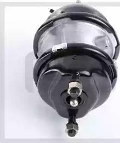 PE Automotive 046.450-00A - Pidurisilinder multiparts.ee
