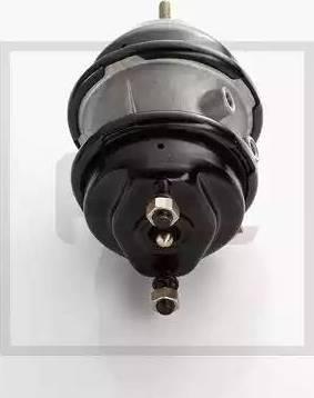 PE Automotive 046.451-00A - Pidurisilinder multiparts.ee