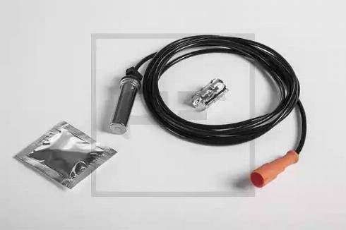 PE Automotive 086.447-00A - ABS-ühenduskaabel multiparts.ee