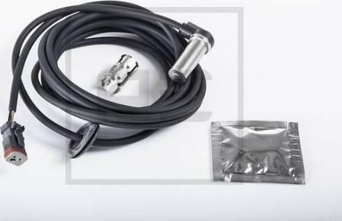 PE Automotive 086.464-00A - ABS-ühenduskaabel multiparts.ee