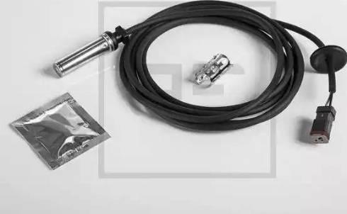 PE Automotive 086.410-00A - ABS-ühenduskaabel multiparts.ee