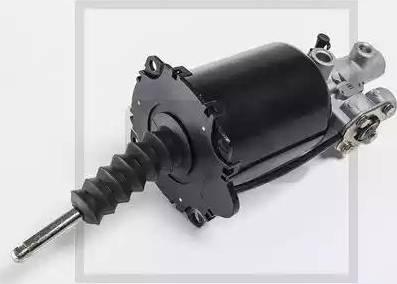 PE Automotive 030.282-00A - Sidurivõimendi multiparts.ee