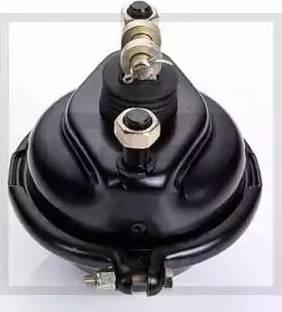 PE Automotive 076.431-00A - Membraanpidurusilinder multiparts.ee