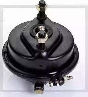 PE Automotive 076.429-00A - Membraanpidurusilinder multiparts.ee