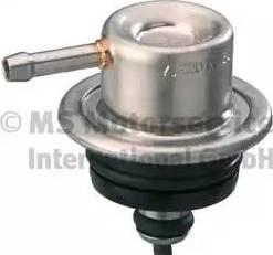 Pierburg 7.22017.50.0 - Kütuse surveregulaator multiparts.ee