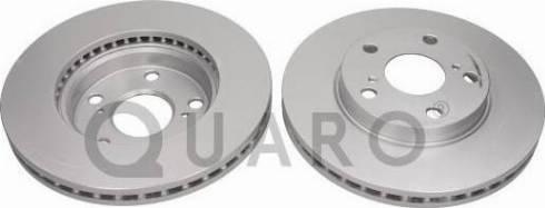 QUARO QD9597 - Piduriketas multiparts.ee