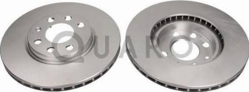 QUARO QD2181 - Piduriketas multiparts.ee
