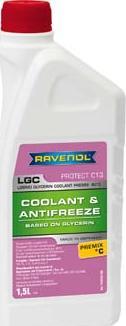 Ravenol 1410129-150-01-999 - Külmakaitse multiparts.ee