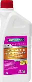 Ravenol 1410126-150-01-999 - Külmakaitse multiparts.ee