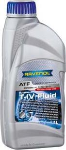 Ravenol 1212102-001-01-999 - Automaatkäigukasti õli multiparts.ee