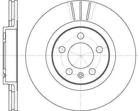 A.B.S. 16881 - Piduriketas multiparts.ee