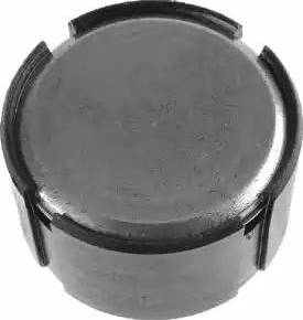 SACHS 3151 802 003 - Survelaager multiparts.ee