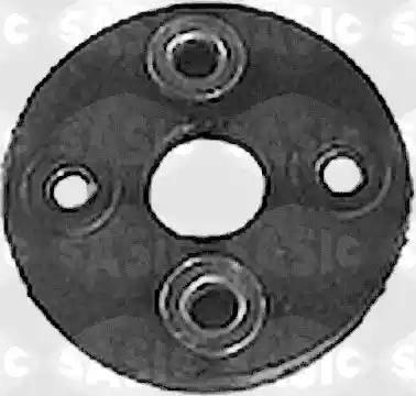 Sasic 4006141 - Flants,roolisammas multiparts.ee