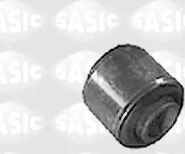 Sasic 4362322 - Paigutus,käigukastitala multiparts.ee
