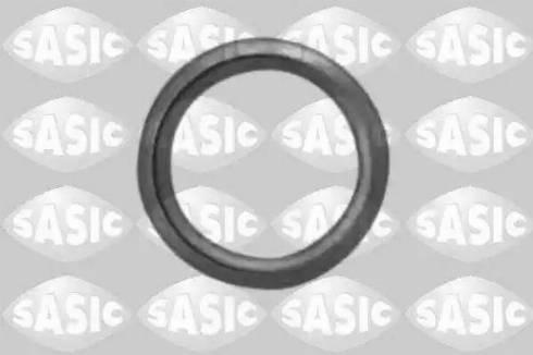 Sasic 1640020 - Rõngastihend, õli äravoolukruvi multiparts.ee