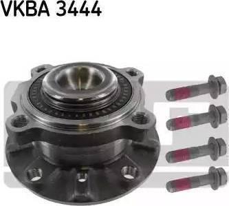 NTY KLP-BM-003-Z - Rattarumm multiparts.ee