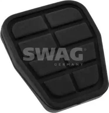 Swag 99 90 5284 - Pedaalikate, siduripedaal multiparts.ee