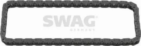 Swag 99 11 0420 - Kett, õlipumbavedu multiparts.ee