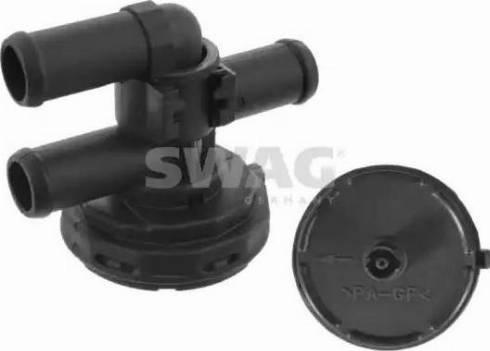 Swag 40 92 2001 - Jahutusvedeliku regulaatorklapp multiparts.ee