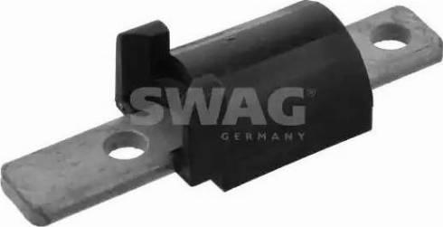 Swag 55 92 9617 - Löögipuhver,teljekäändmik multiparts.ee