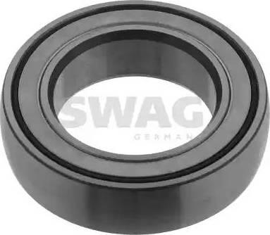 Swag 50 91 9945 - Vahelaager,Veovõll multiparts.ee