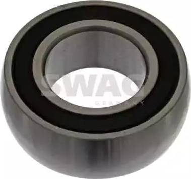 Swag 50 92 1007 - Vahelaager,Veovõll multiparts.ee