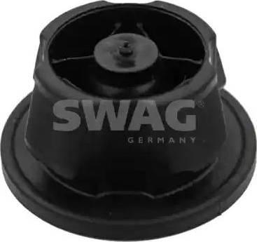 Swag 10 94 0836 - Kinnituselement, mootorikate multiparts.ee
